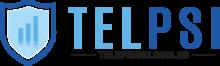 Servicio de Psicología Online – Telpsi.es